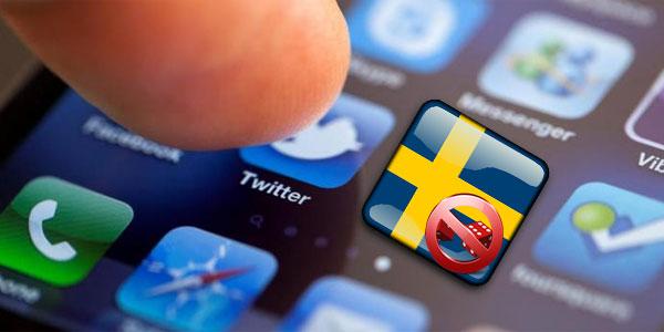 swedish gambling apps