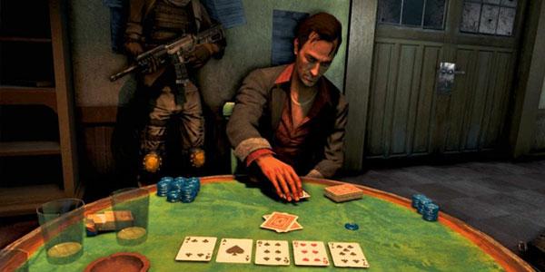 far cry 3 casino
