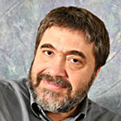 jon medved ourcrowd-ceo