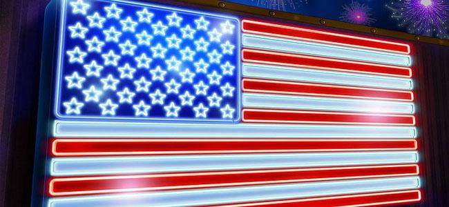 Gambling online in U.S is still hard (Photo: wallcoo.net)