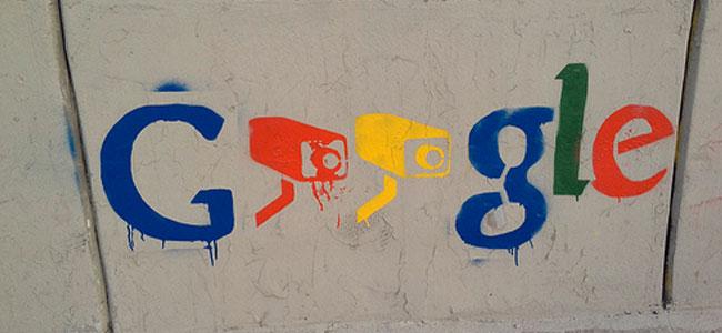 big brother google