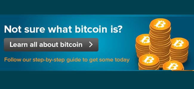 cloudbet bitcoin