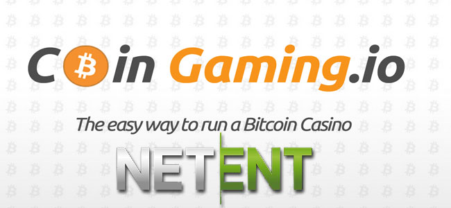 coingaming netent