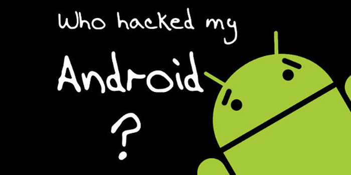 Photo: Android Hack Cheats