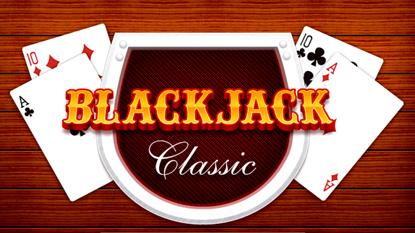 (Photo: Blackjack Classic)