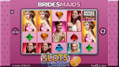 Photo: Online Slots Directory