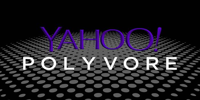 Polyvore_Yahoo
