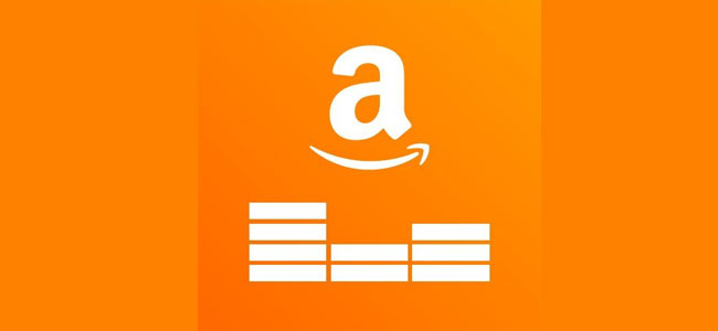 amazon music prime download