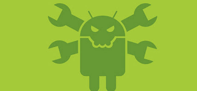 android hacks stagefright