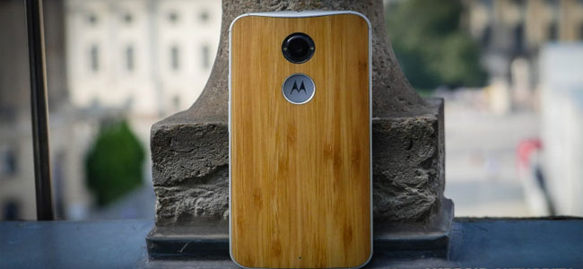 moto pure x motorola phones