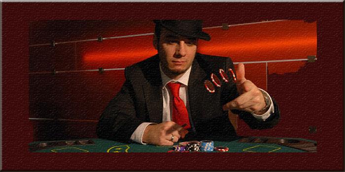 Photo: Poker Fanatic